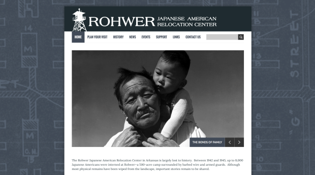 http://rohwer.astate.edu