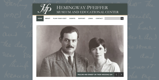 http://hemingway.astate.edu
